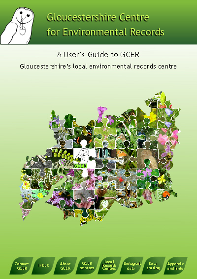 User Guide image